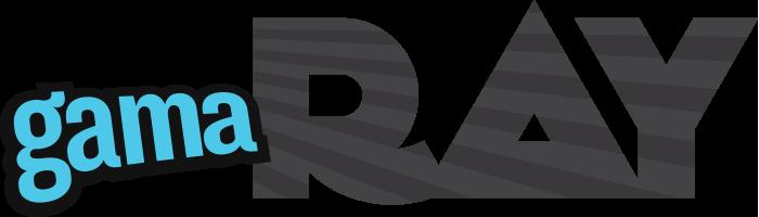 gamaRay - Strategy + Design + Wifi